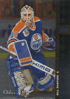 SP Retro Bill Ranford