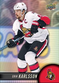 Tim Hortons Hockey Cards 2017 18
